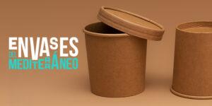 Tapas-para-envases-de-un-solo-uso