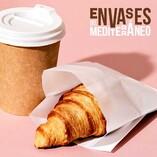 El desayuno 😋 es el mejor momento del día. Encuentra todo lo que necesitas para ofrecer un desayuno que levante el ánimo a cualquiera: vasos 🔝 para café ☕️, bolsas y papel antigrasa para dulces 🍬 y salados. 𝗧𝗼𝗱𝗼𝘀 𝗻𝘂𝗲𝘀𝘁𝗿𝗼𝘀 𝗱𝗲𝘀𝗲𝗰𝗵𝗮𝗯𝗹𝗲𝘀 𝘀𝗼𝗻 𝗿𝗲𝗰𝗶𝗰𝗹𝗮𝗯𝗹𝗲𝘀 𝘆 𝘀𝗼𝘀𝘁𝗲𝗻𝗶𝗯𝗹𝗲𝘀. Te lo enviamos en 24-48h 👉 envasesdelmediterraneo.com.  #envases #envasesbio #envasesdelmediterraneo #takeaway #envasesdesechables #envasesparacomida #delibery