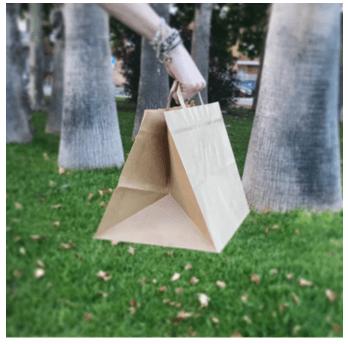 normativa europea bolsas de plastico