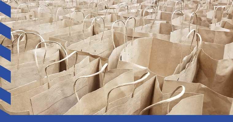 Excelentes ventajas de adquirir las bolsas
